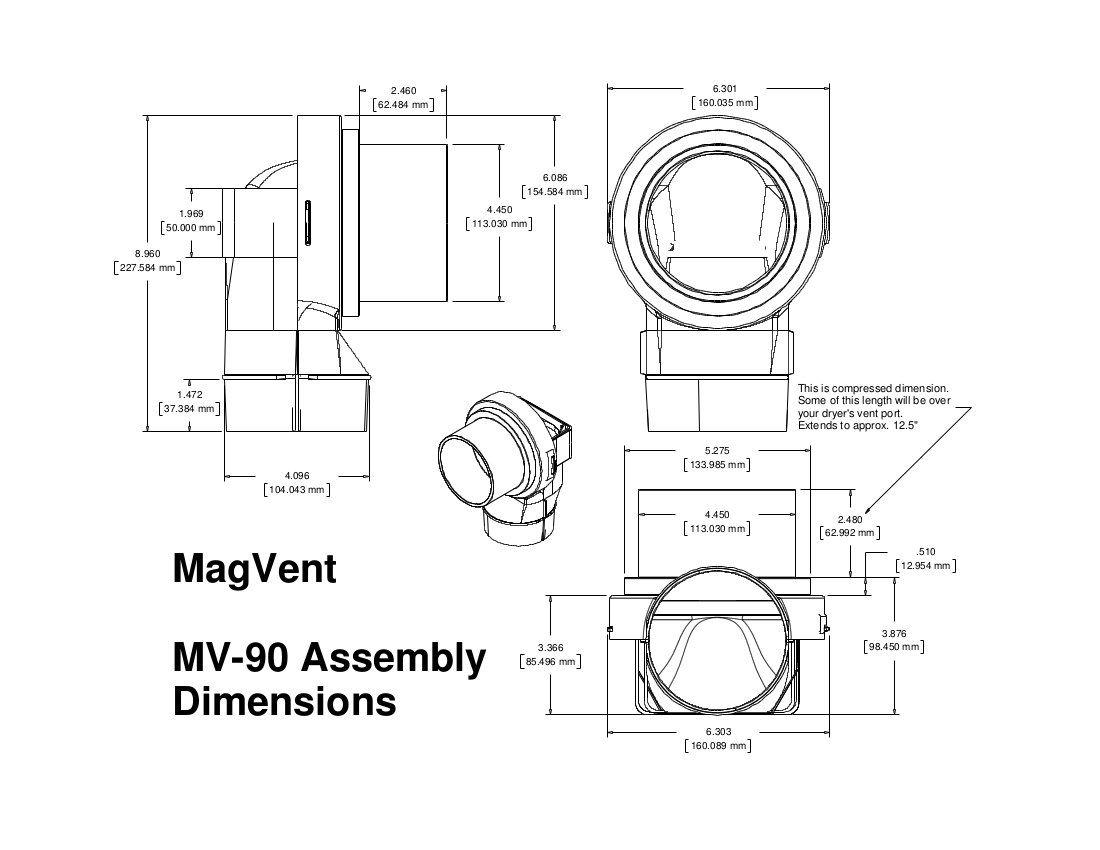 MV-90 Assembly Dimensions.jpeg