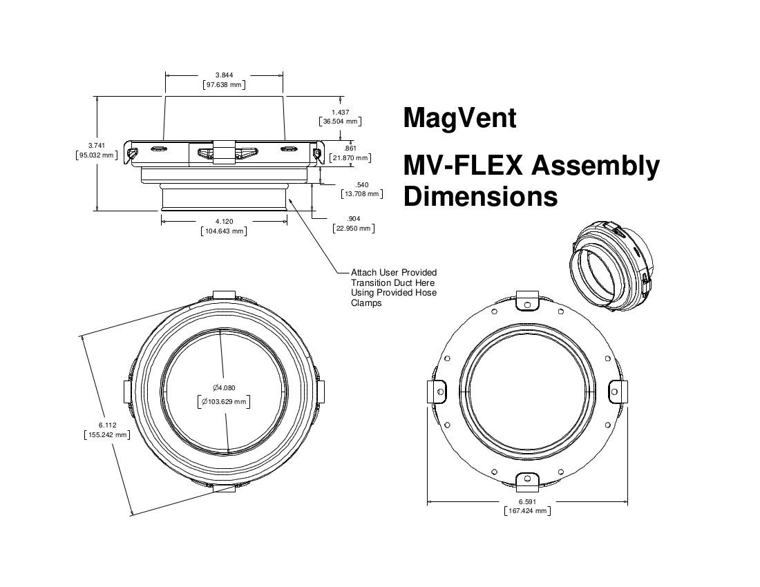 MV-Flex Assembly Dimensions.jpeg