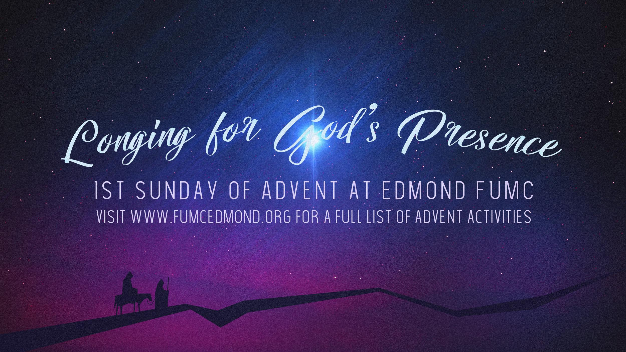 Longing for God's presence wk 1.jpg
