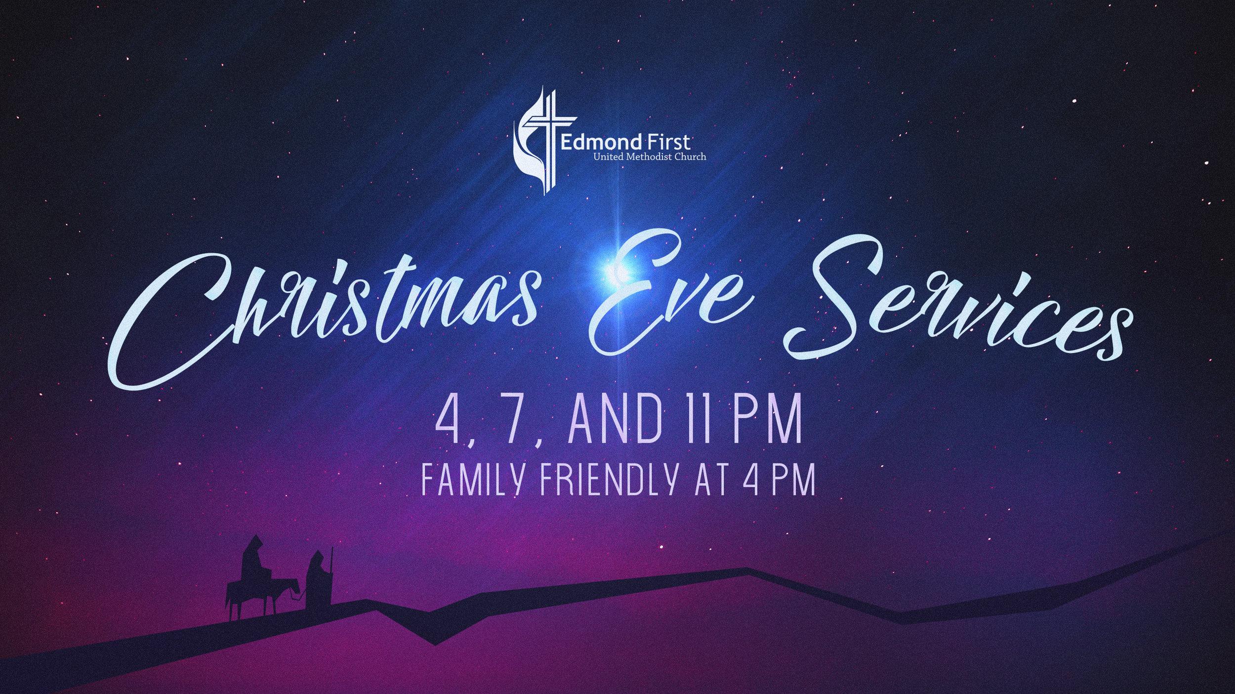 christmas eve services slide.jpg