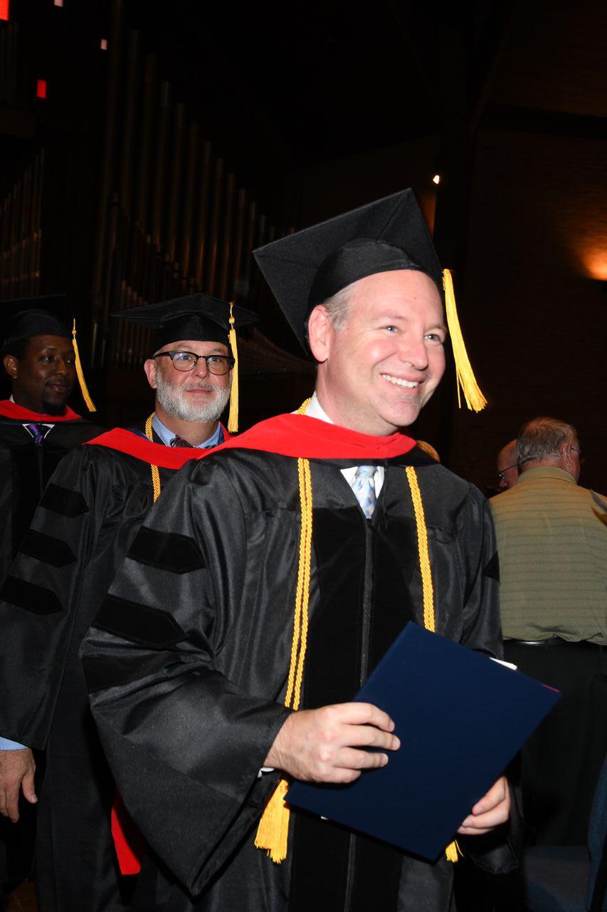sam graduation pic.jpg