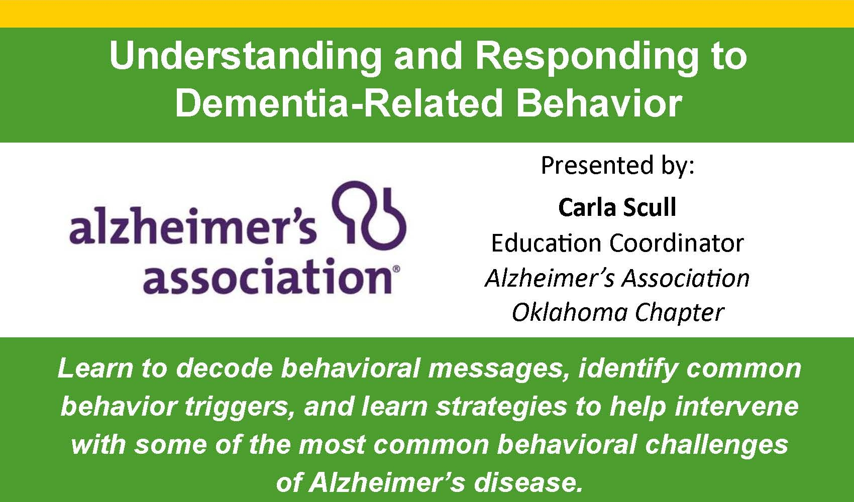 030718 Understanding and Responding to Dementia-Related Behavior.jpg