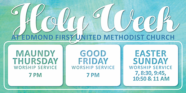 holy week banner 2018 web.jpeg