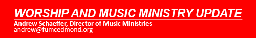 email section header 3 music.jpg