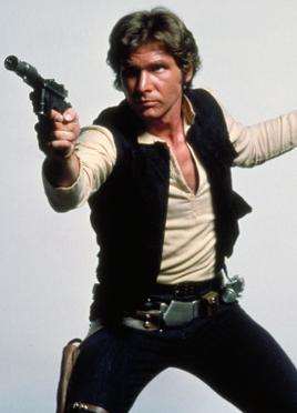 Han_Solo_depicted_in_promotional_image_for_Star_Wars_(1977).jpg