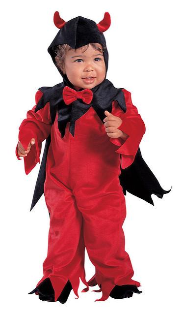 boy in costume.jpg