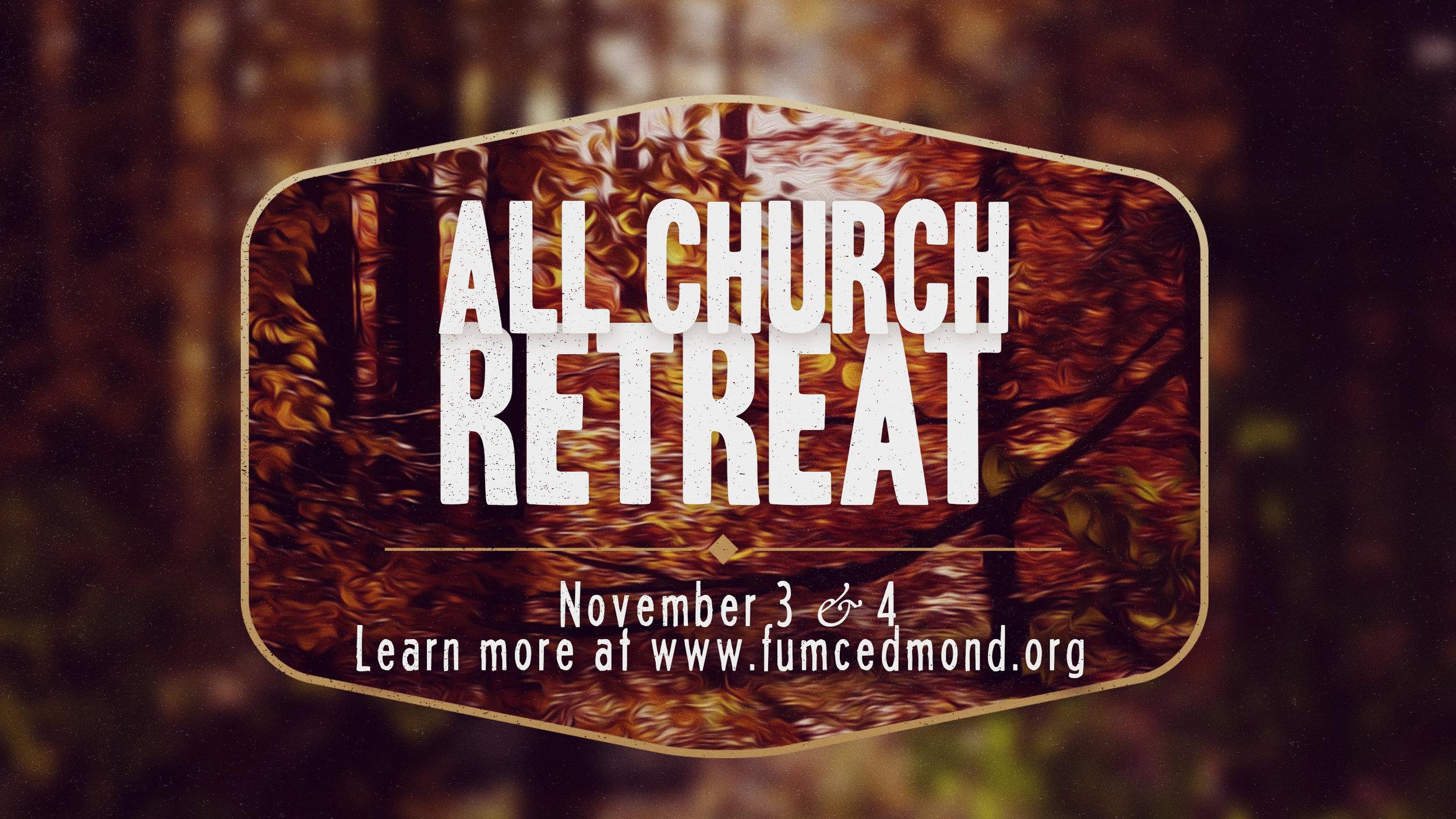 all church retreat.jpg