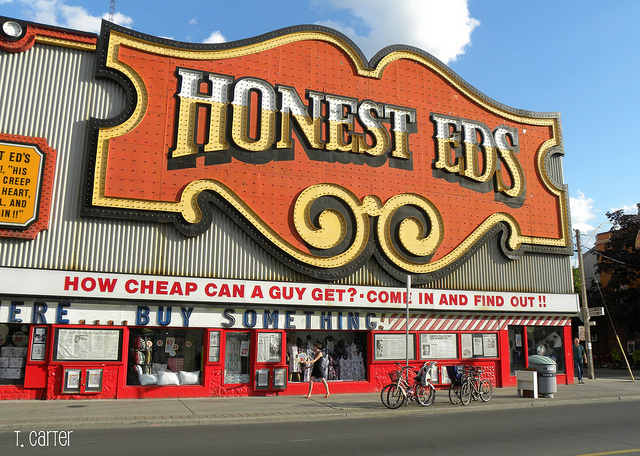 honest eds.jpg