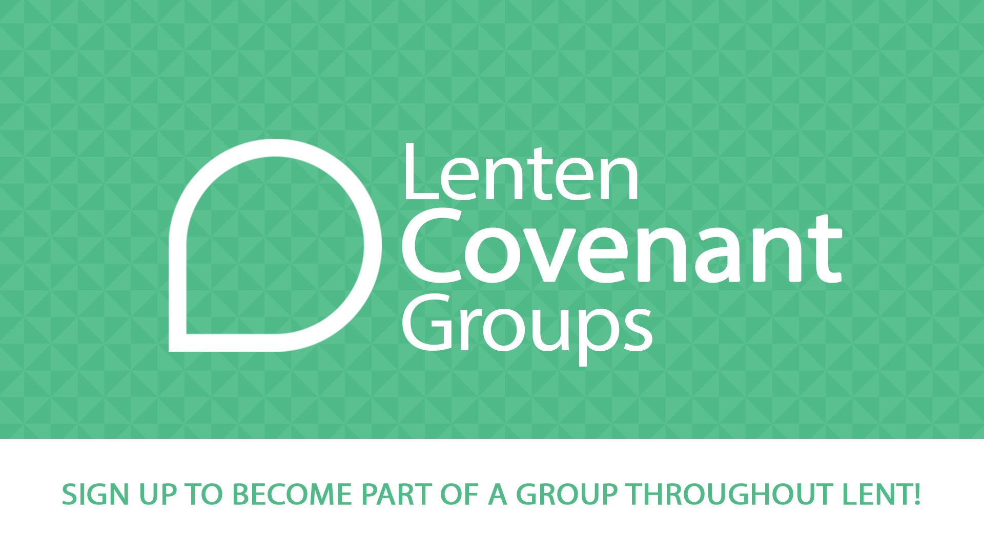 lenten covenant Group.jpg
