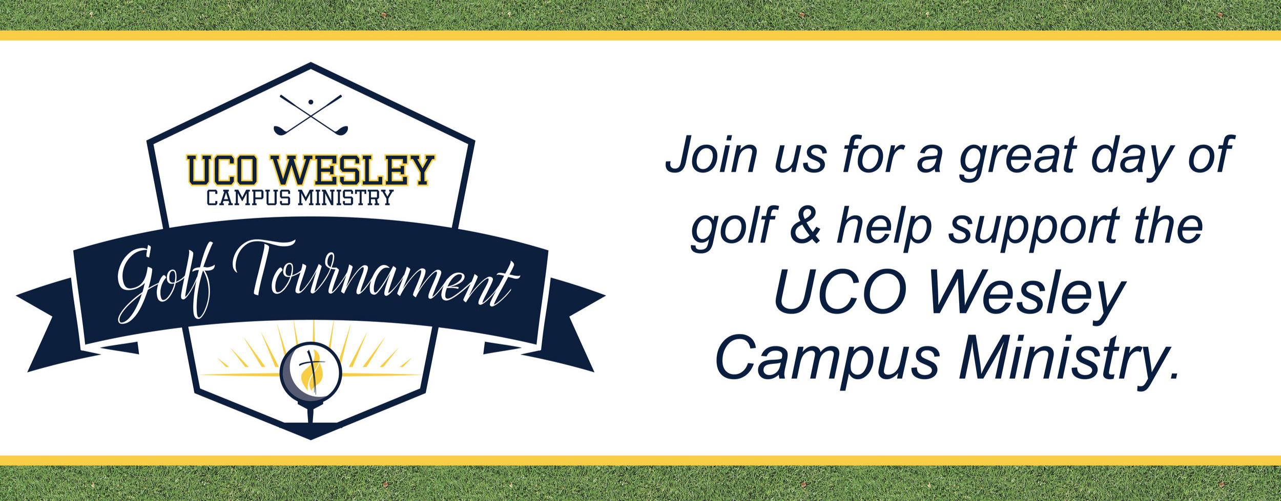 Wesley+Golf+Tournament+screens+2018.jpg