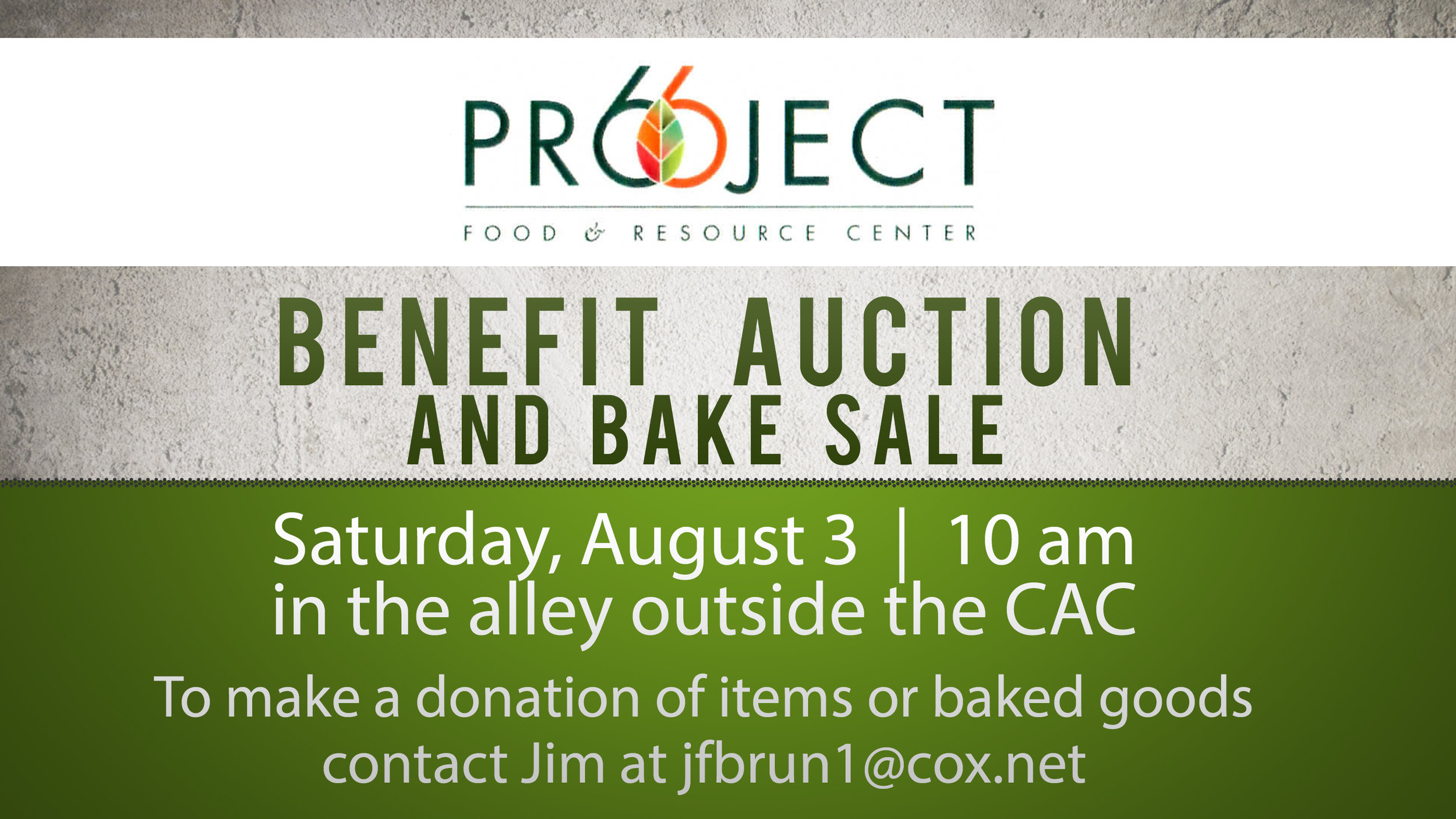 project 66 auction.jpg