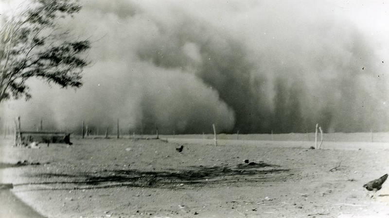 Dust Bowl by WaterArchives.org.jpg