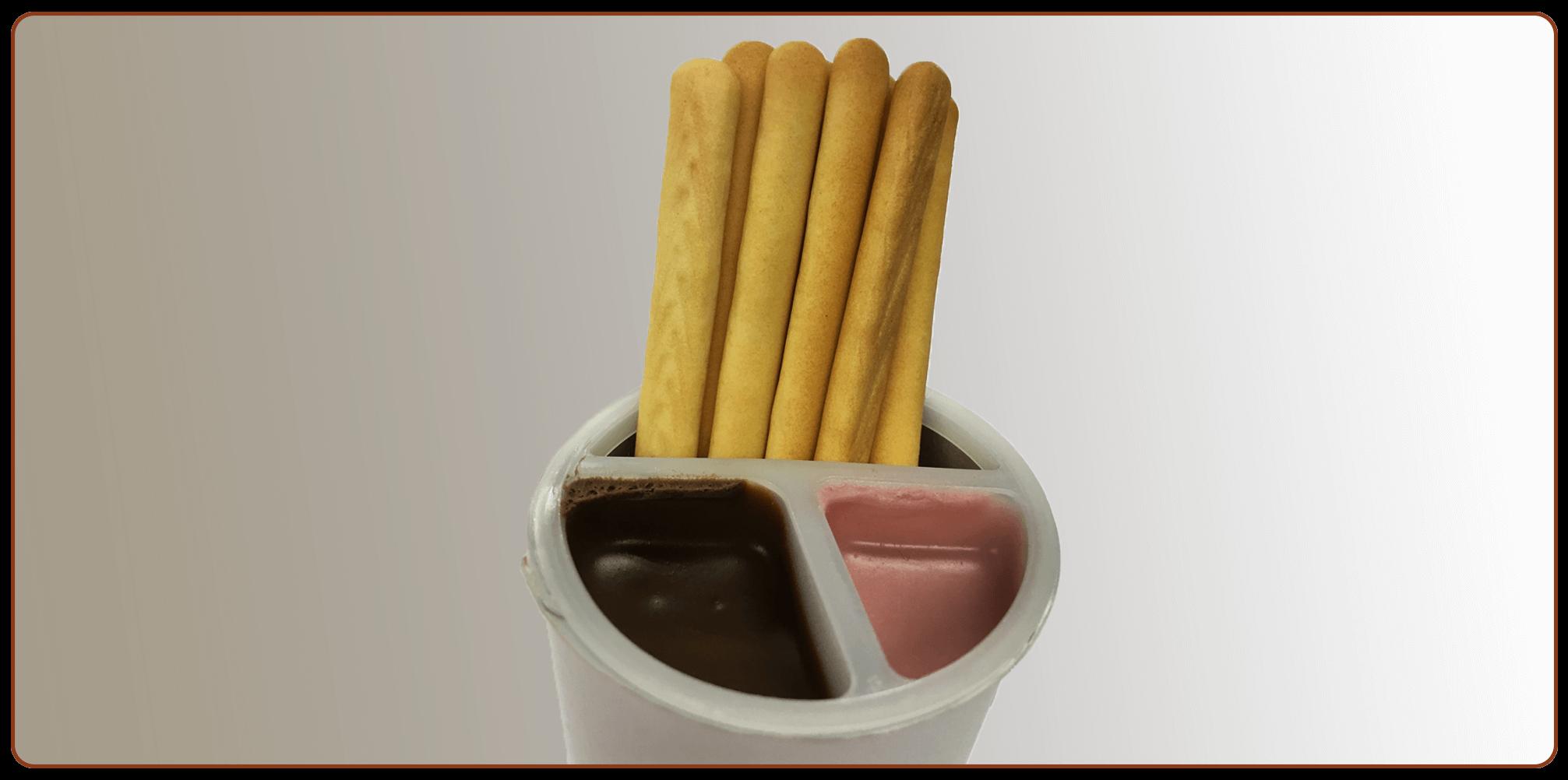 05-chocoalte dip.png