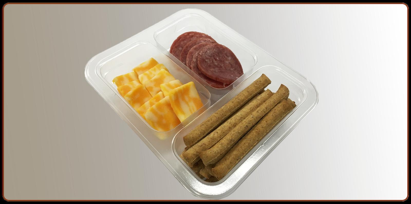 07-deli-snacks.png