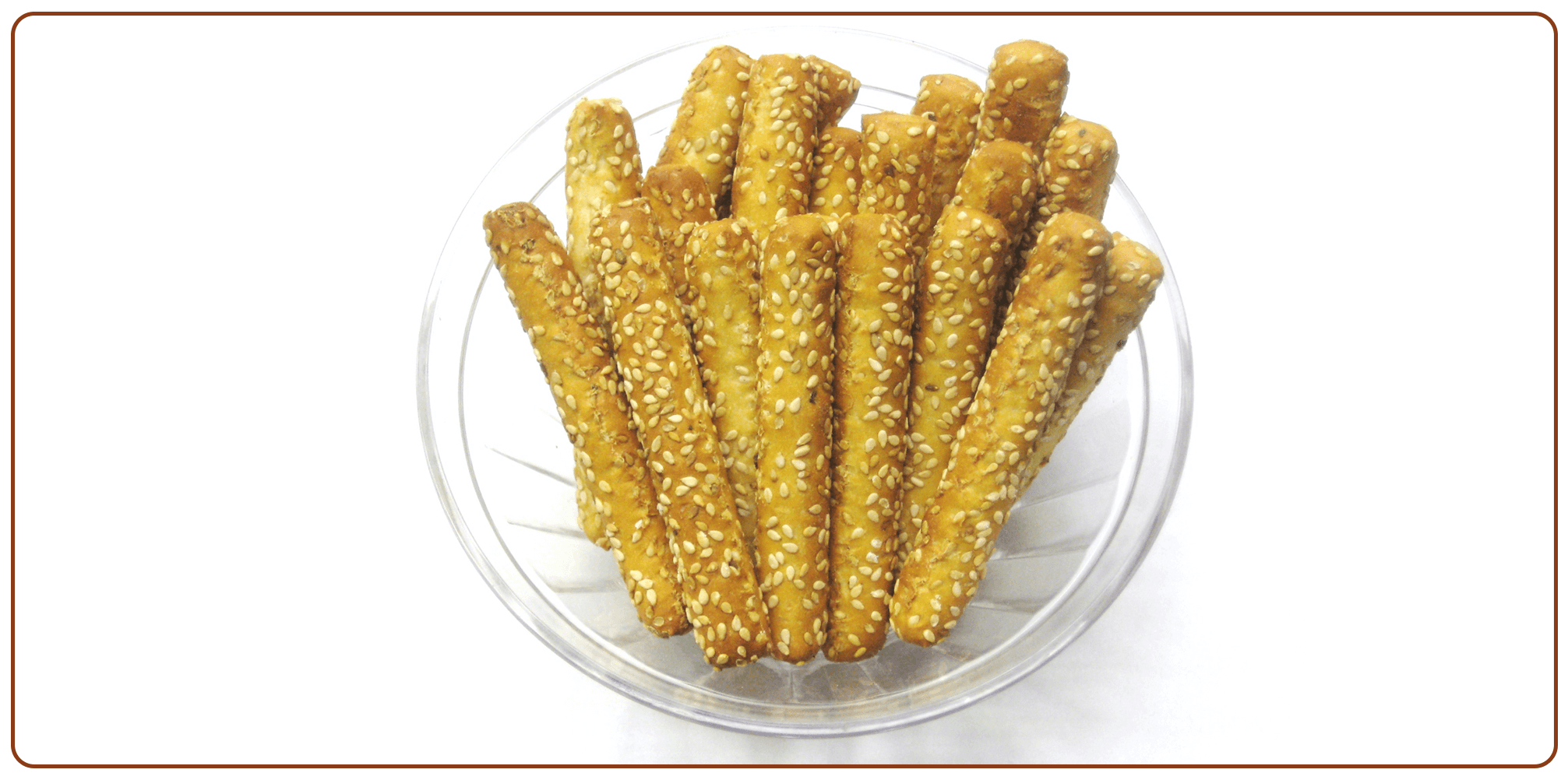 09-sesame-on-plate.png