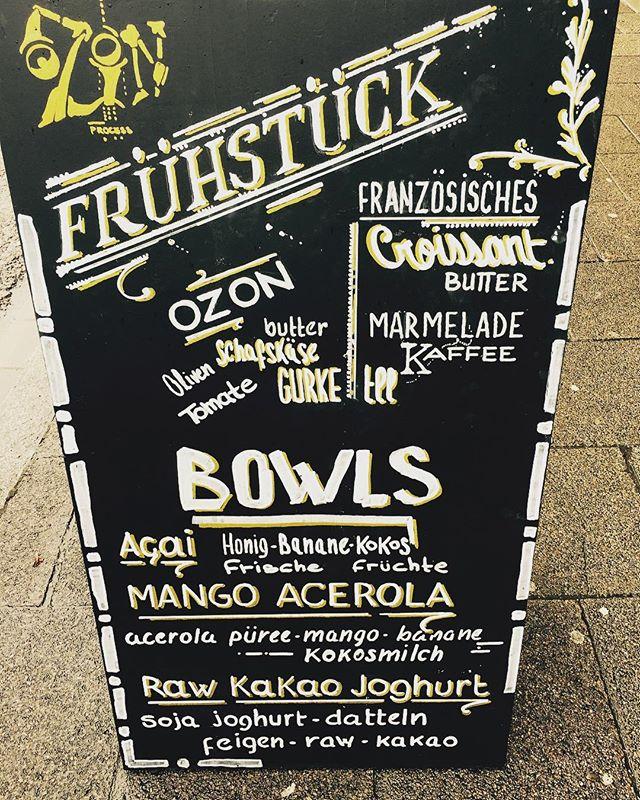 Snacks Snacks Snacks ! #ozonmoments #ozon #pforzheim #ozonpforzheim