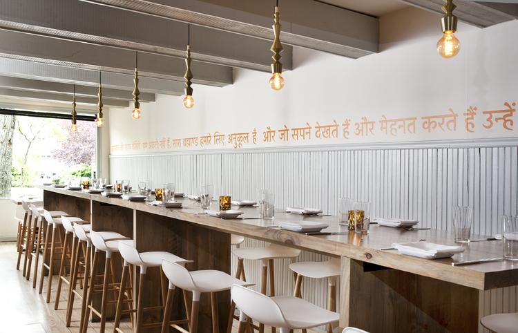 cinnamon-indian-cuisine-rhinebeck-ny1.jpg
