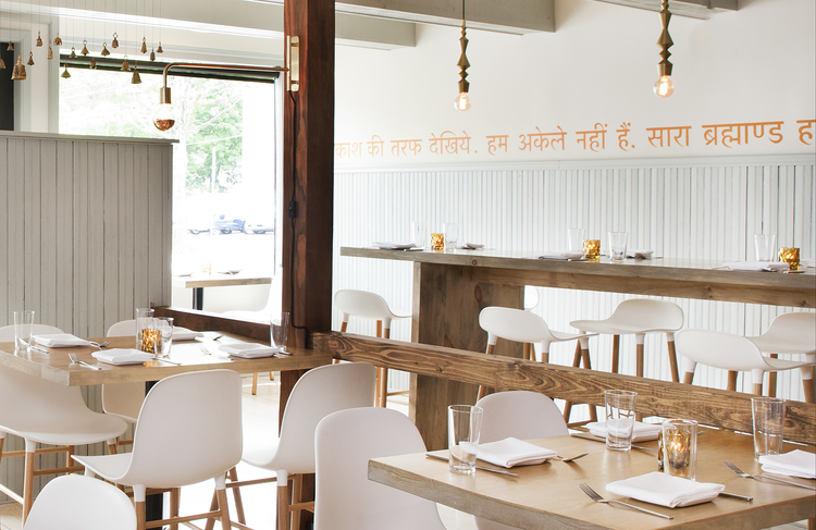cinnamon-indian-cuisine-rhinebeck-ny4.jpg