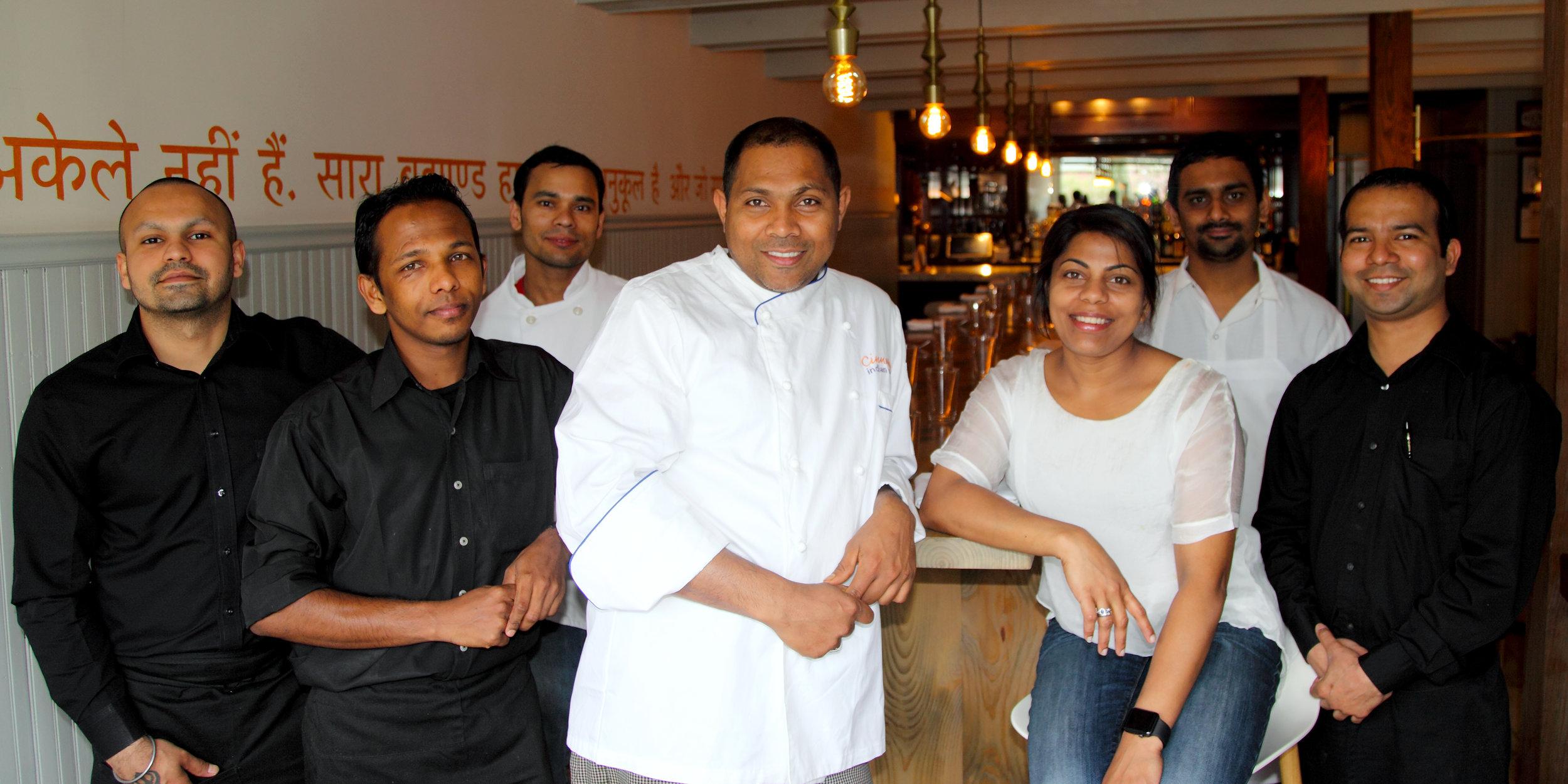 cinnamon-rhinebeck-restaurant-staff.jpg