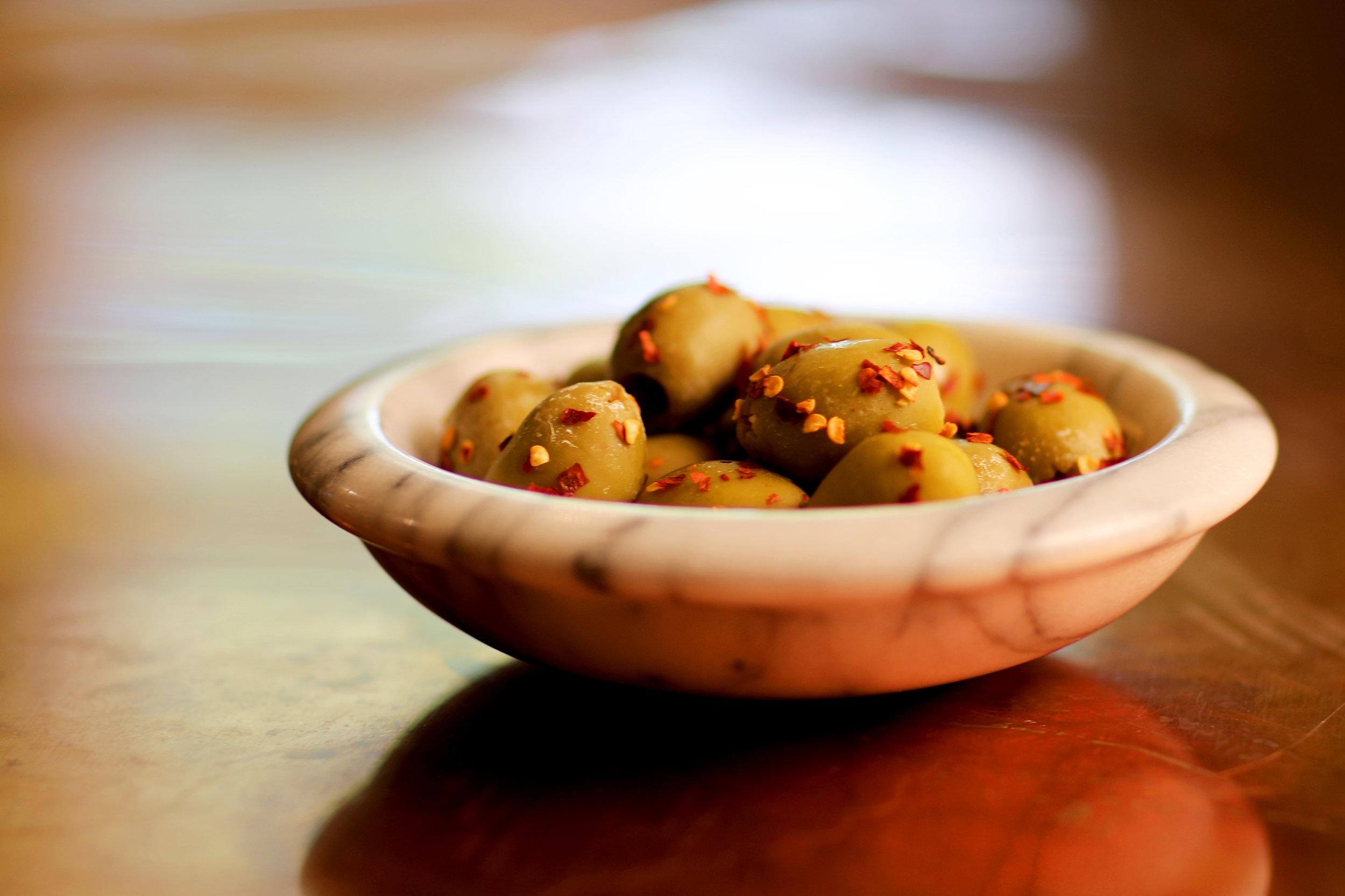 Spice Room-indian-food-cinnamon-rhinebeck-new-york-2.jpg