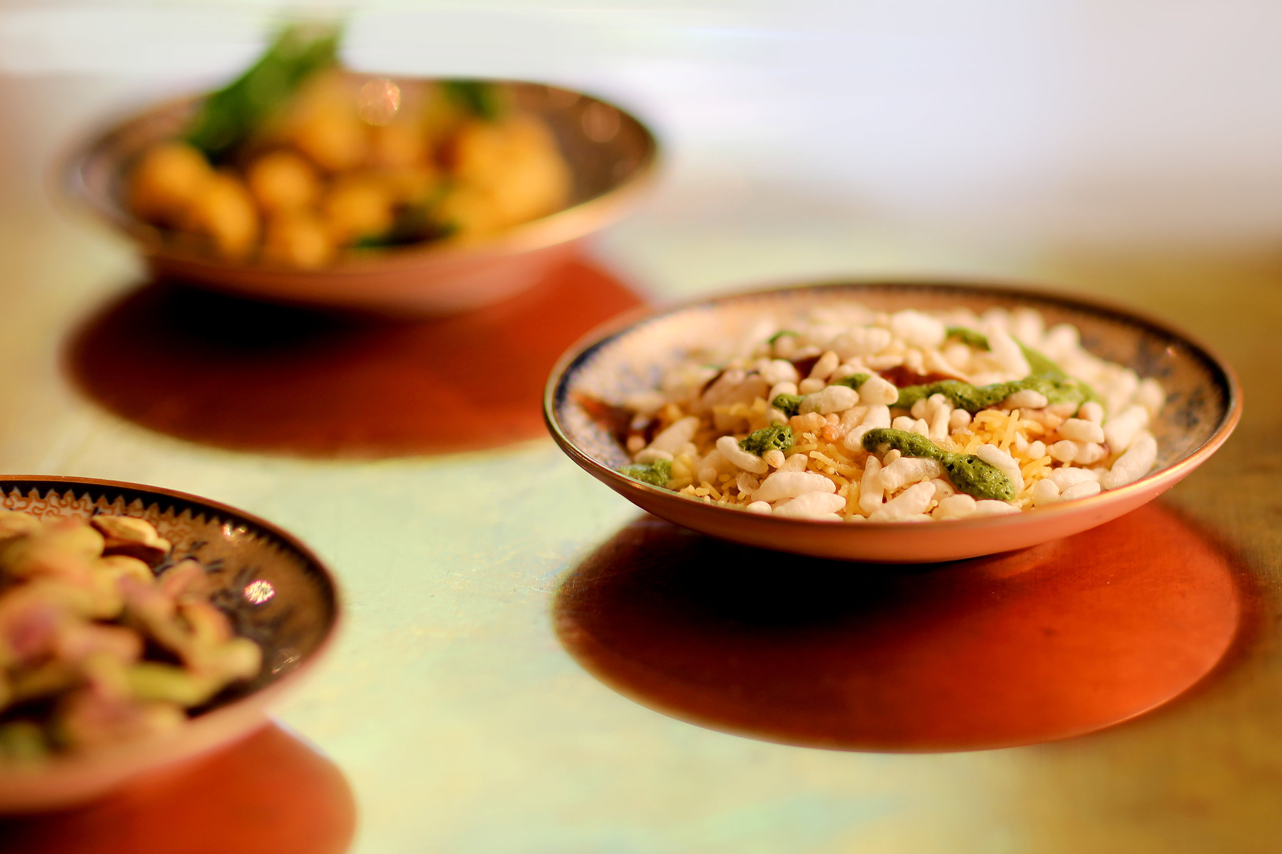 Spice Room-indian-food-cinnamon-rhinebeck-new-york-1.jpg