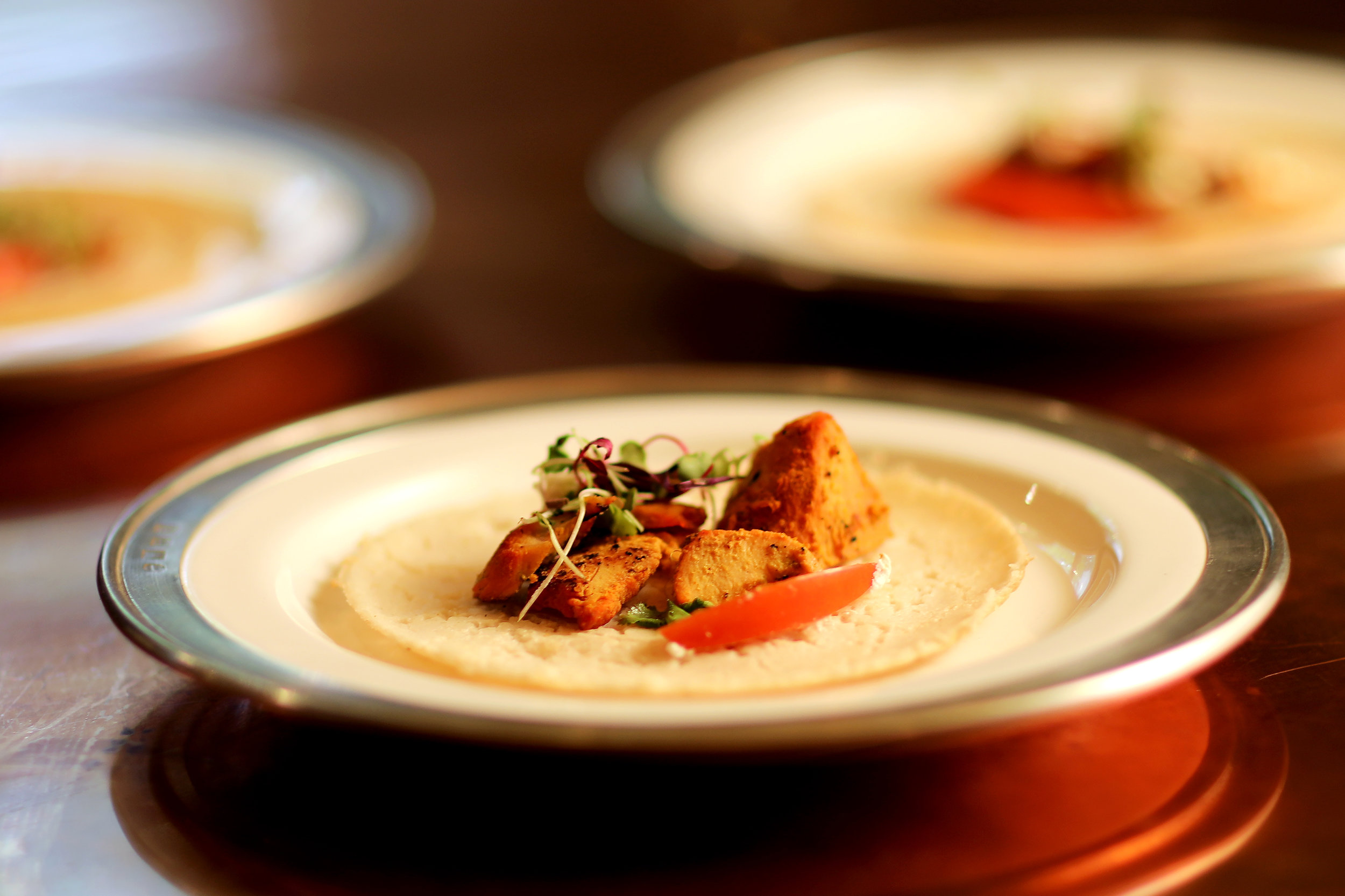 Spice Room-indian-food-cinnamon-rhinebeck-new-york-3.jpg