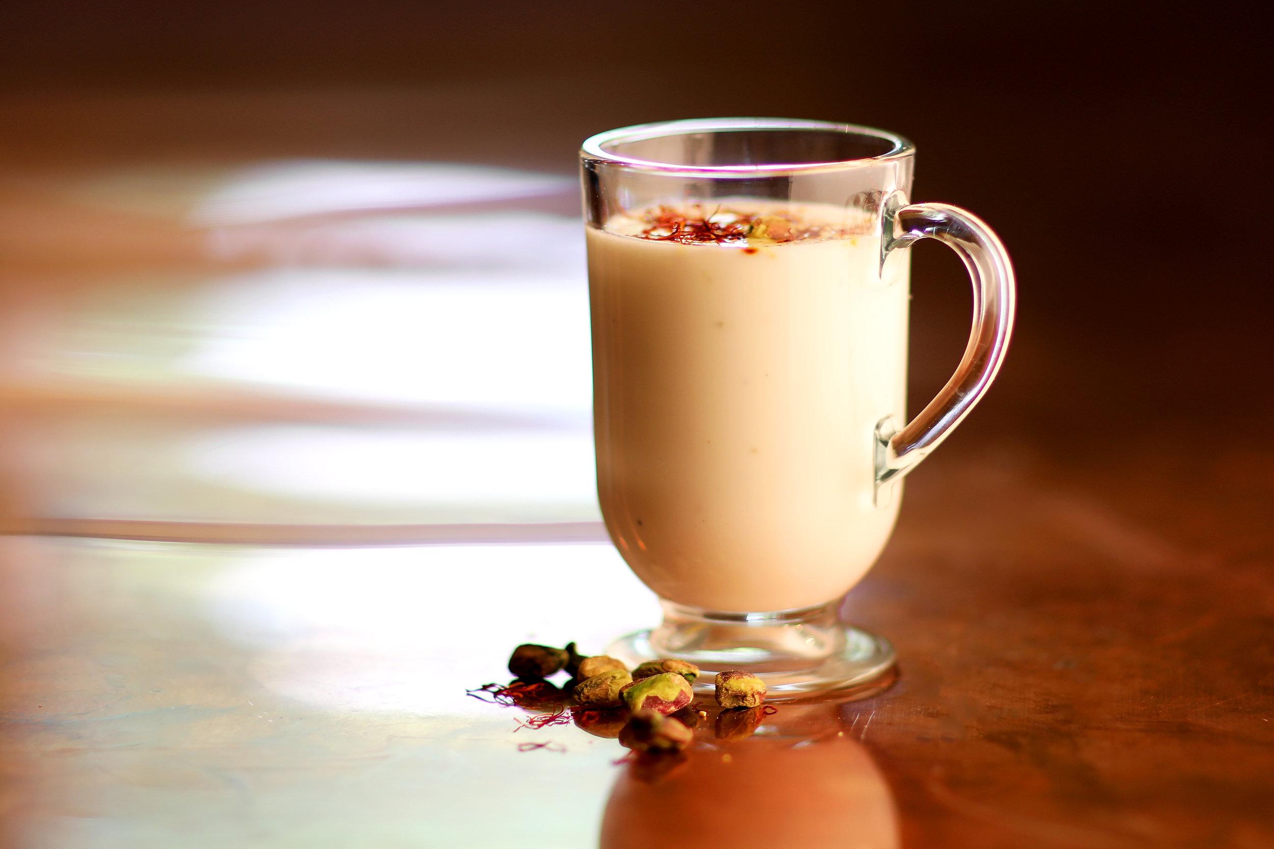 Spice Room-indian-food-cinnamon-rhinebeck-new-york-6.jpg