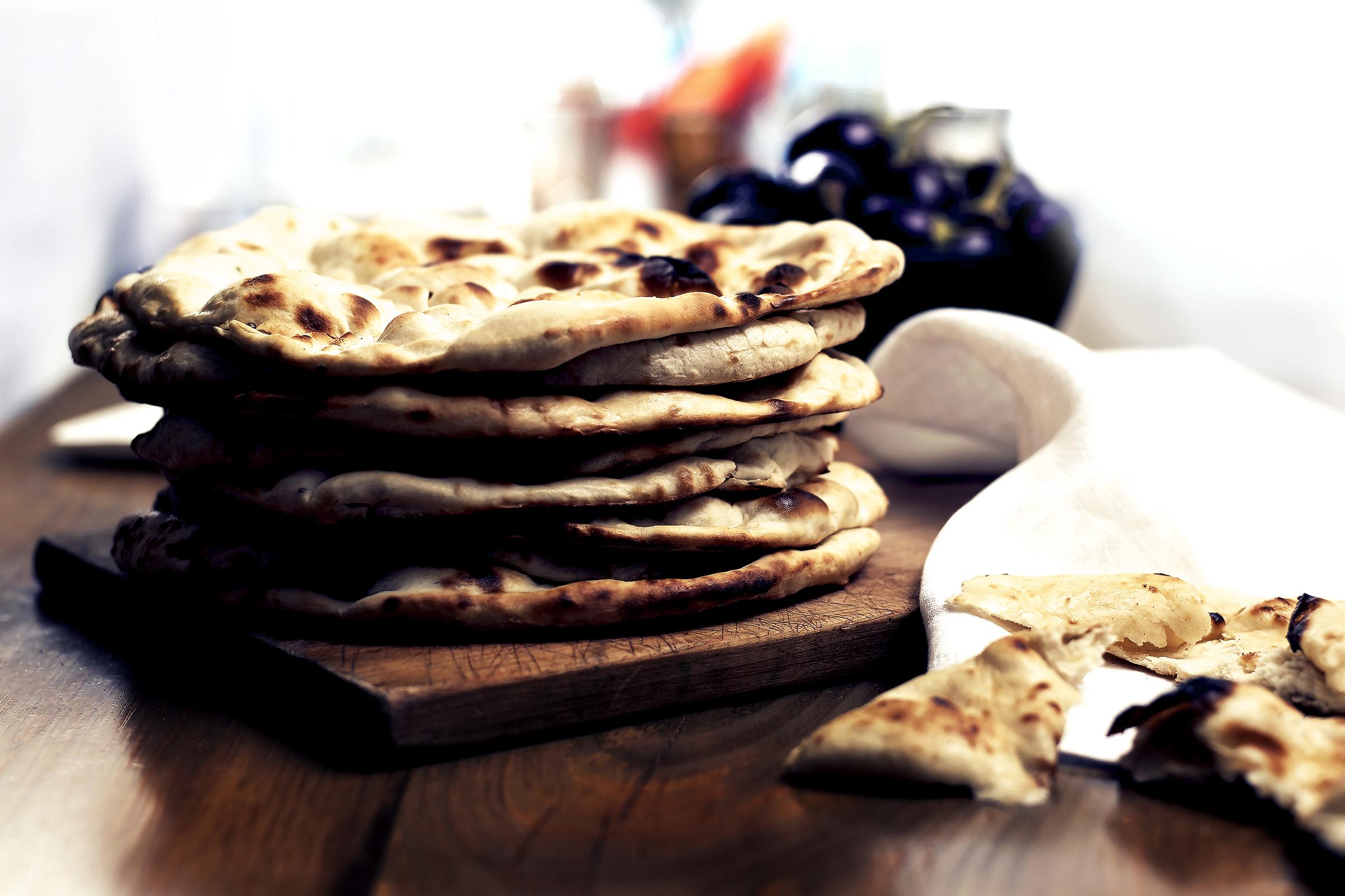 Bread_00026-1600.jpg