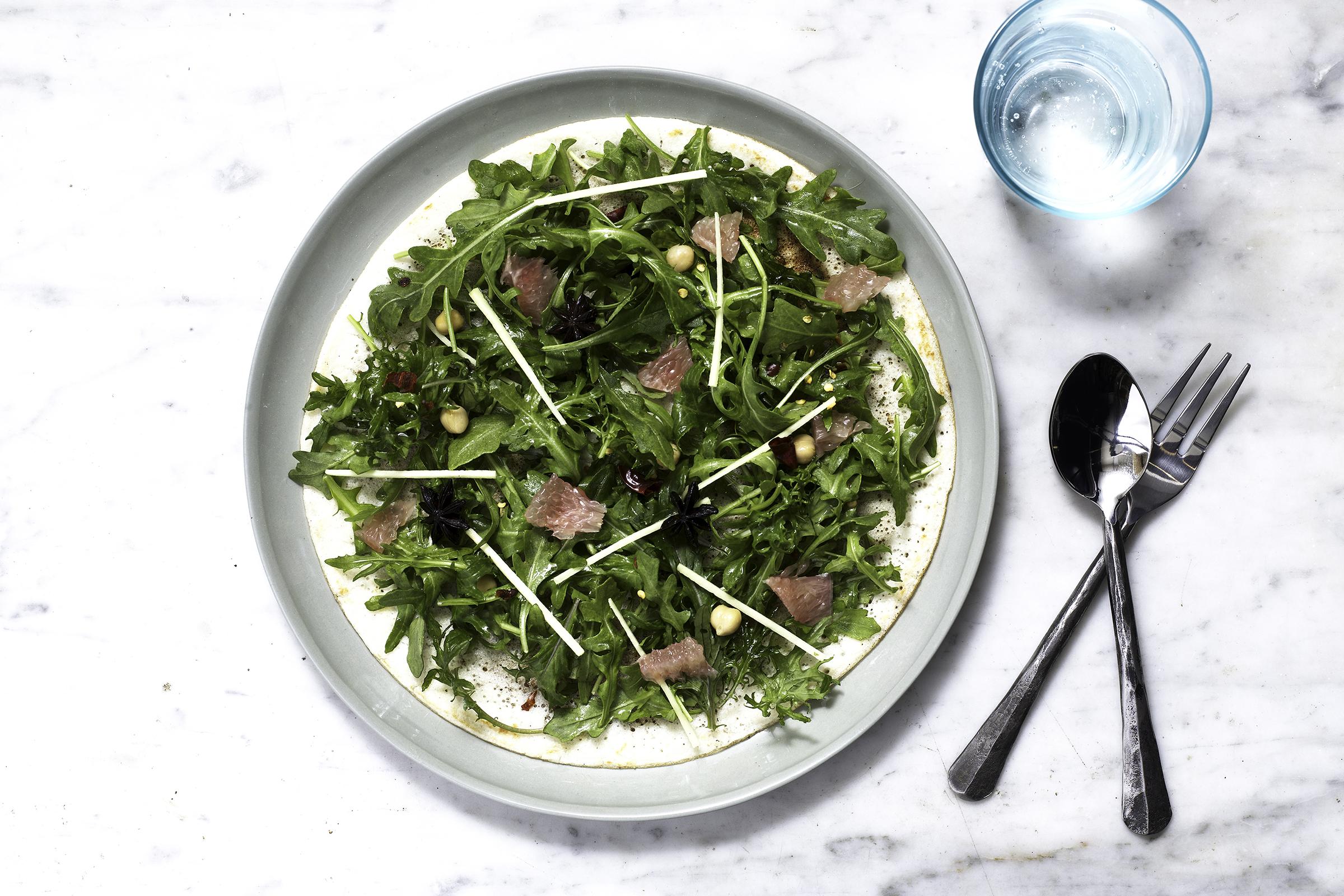 salad_00018-1600.jpg