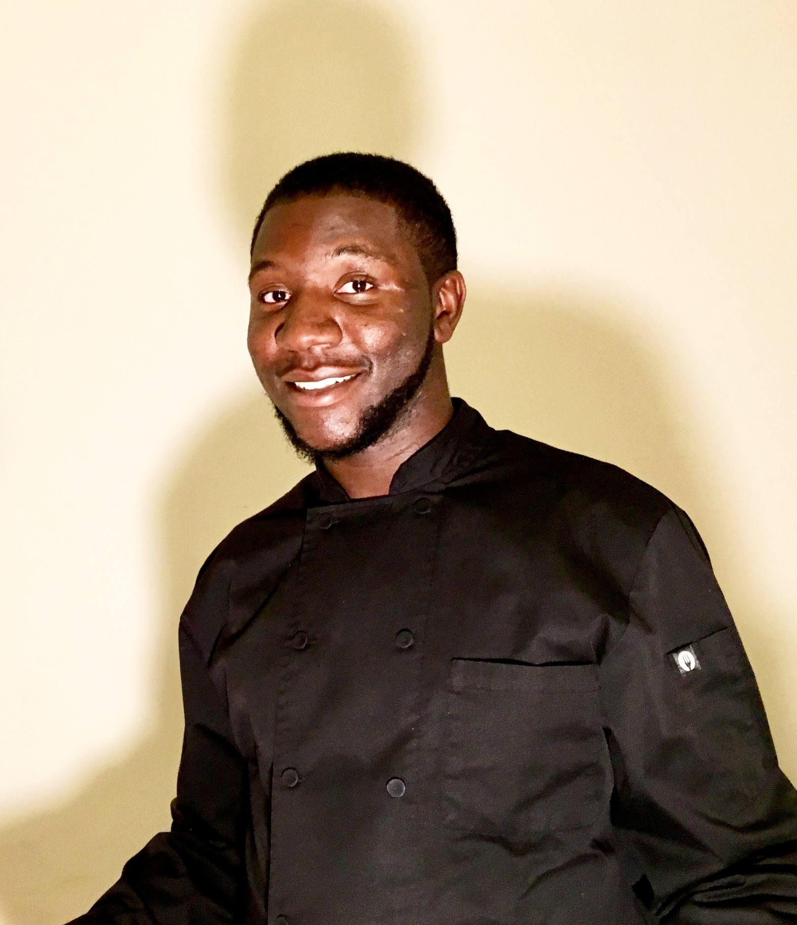 Chef pic (6).jpg