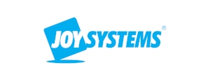 Joy systems logo.jpg