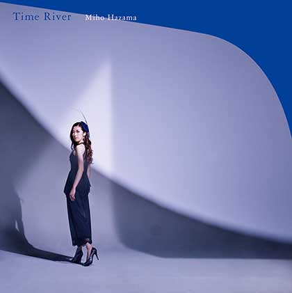 Time River - 2015