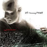 Re-Turning Point - 2006