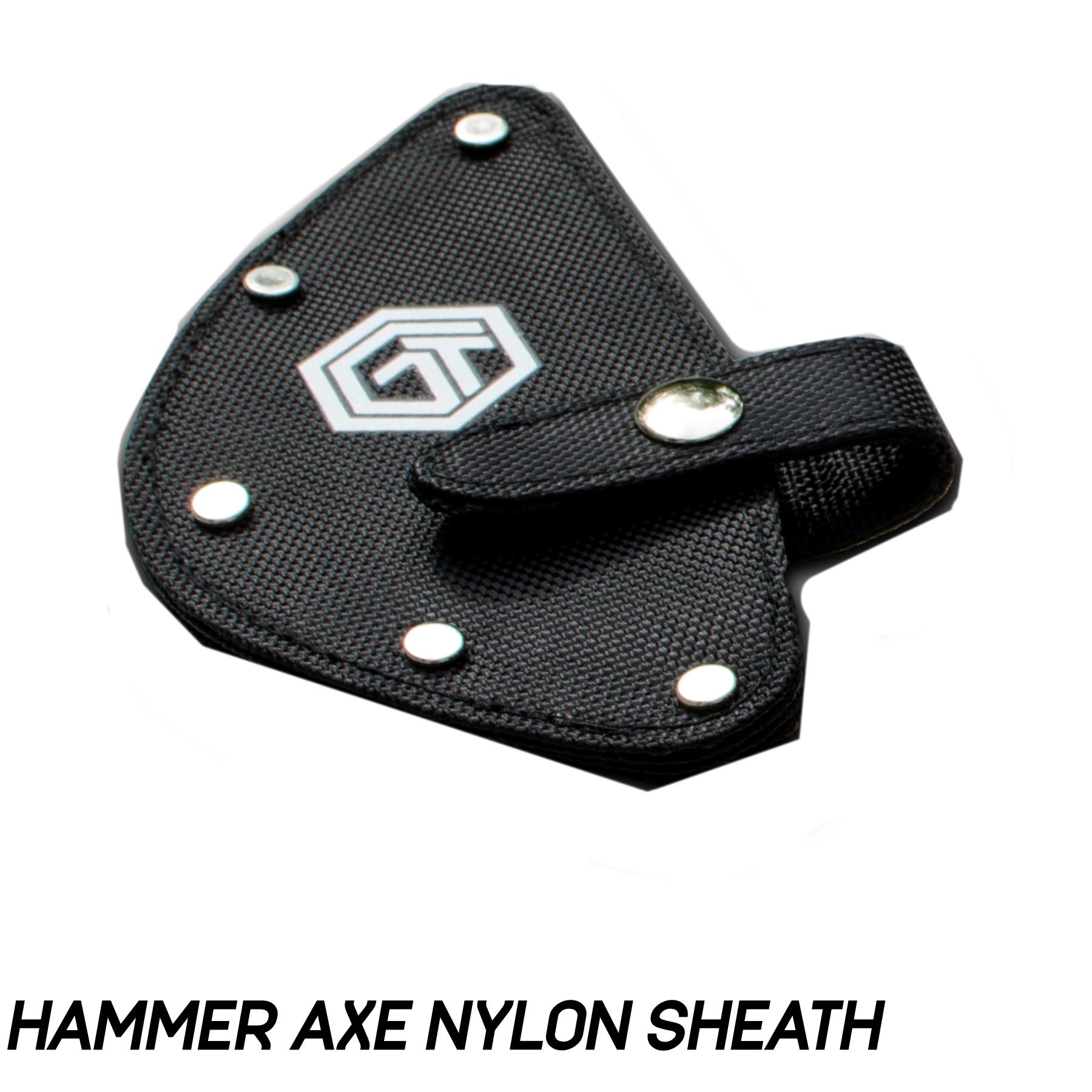 NYLON HAMMER.jpg