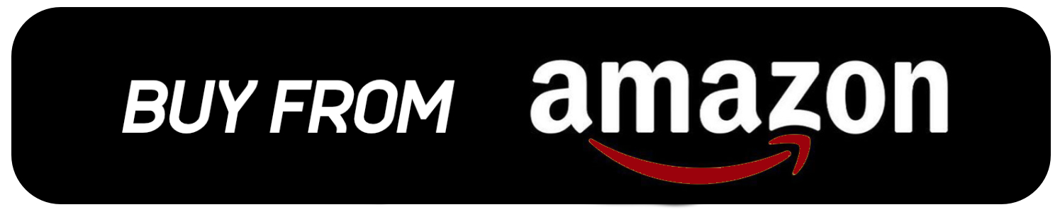 BLACK:RED AMAZON BUTTON.png