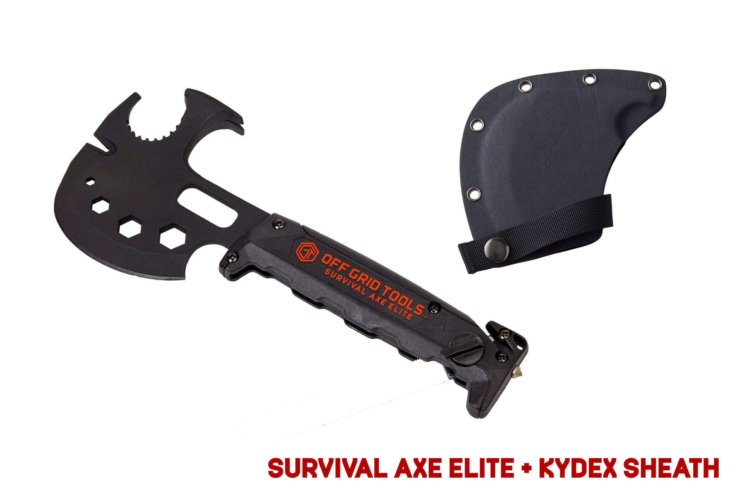 SAE RED KYDEX.jpg