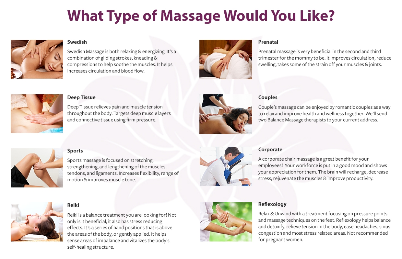 MassageType.jpg