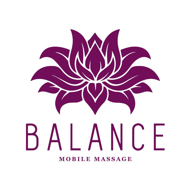 Balance LOGO Capture.JPG