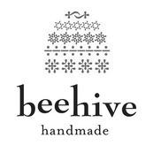 e603e73705a7e54b_7123-w173-h173-b0-p0--beehivehandmade.jpg