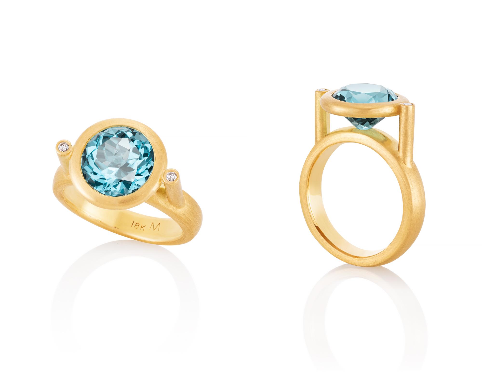Jewelry_01.jpg
