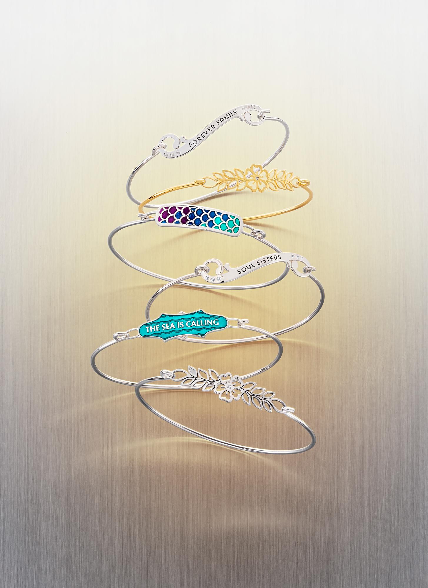 Jewelry_03.jpg