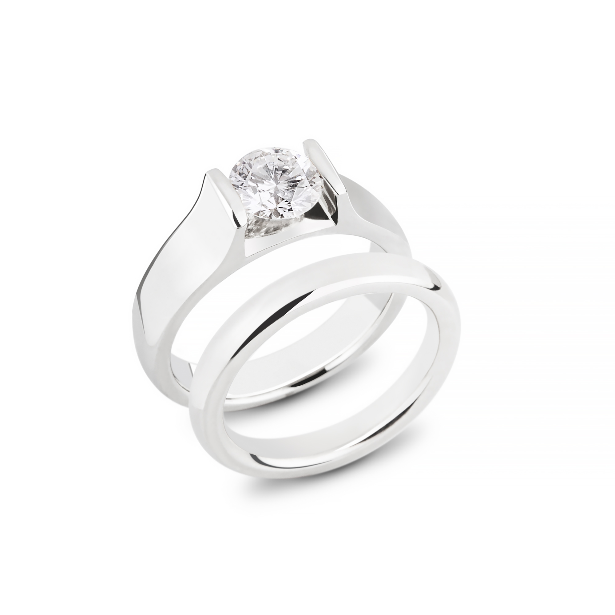 Jewelry_07.jpg