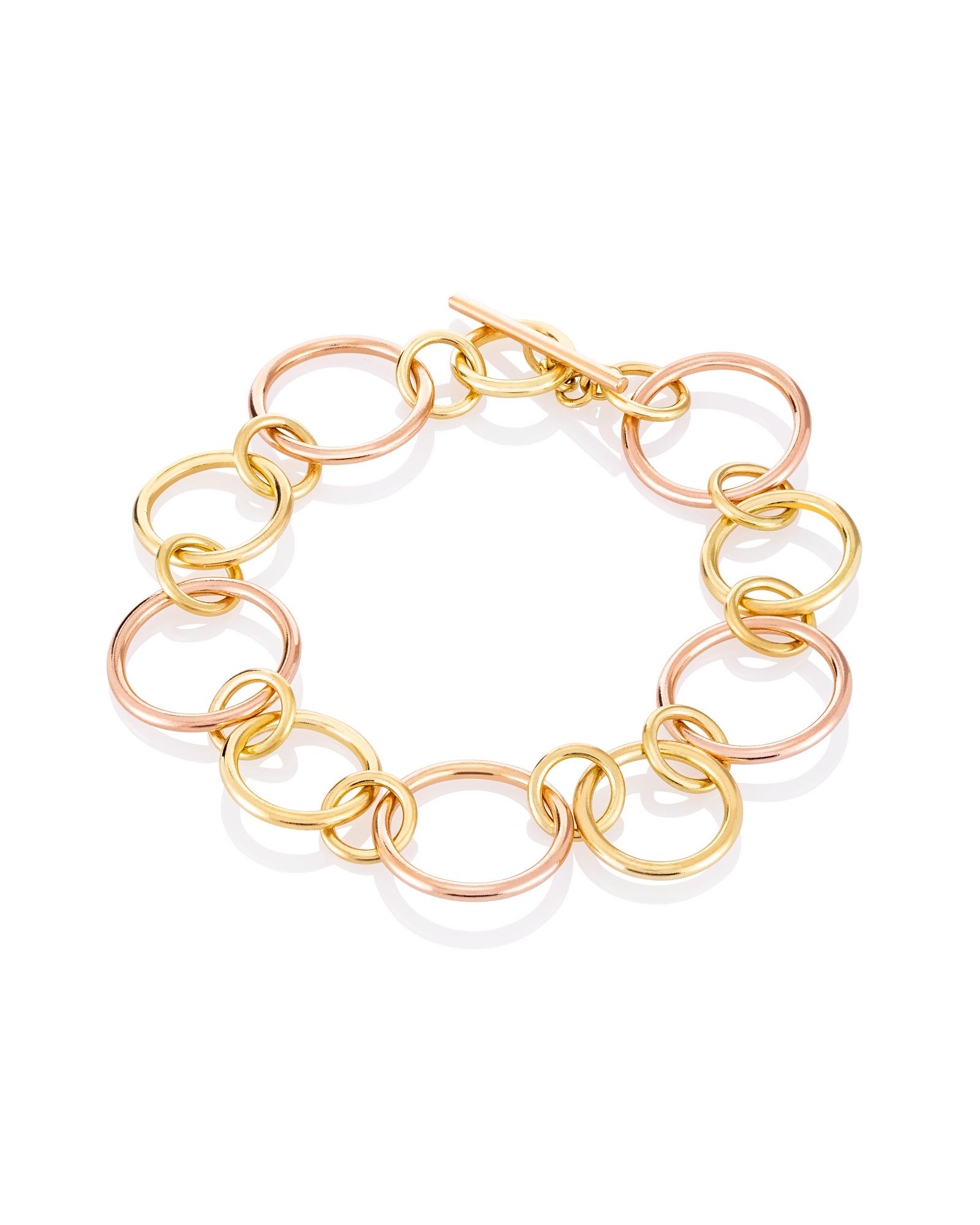 Jewelry_09.jpg