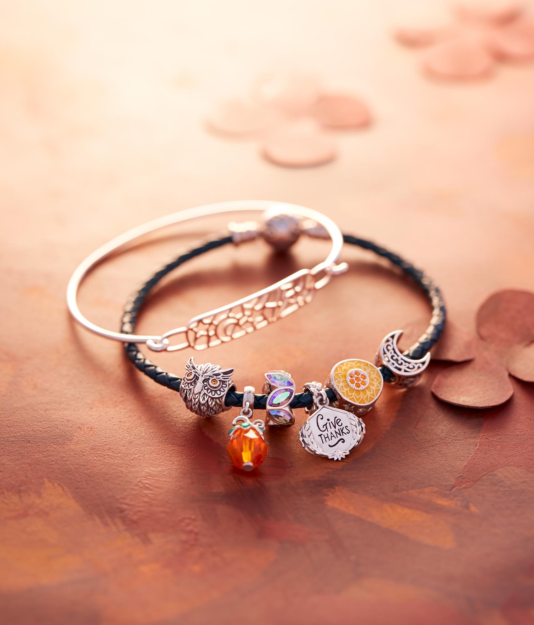 Jewelry_11.jpg