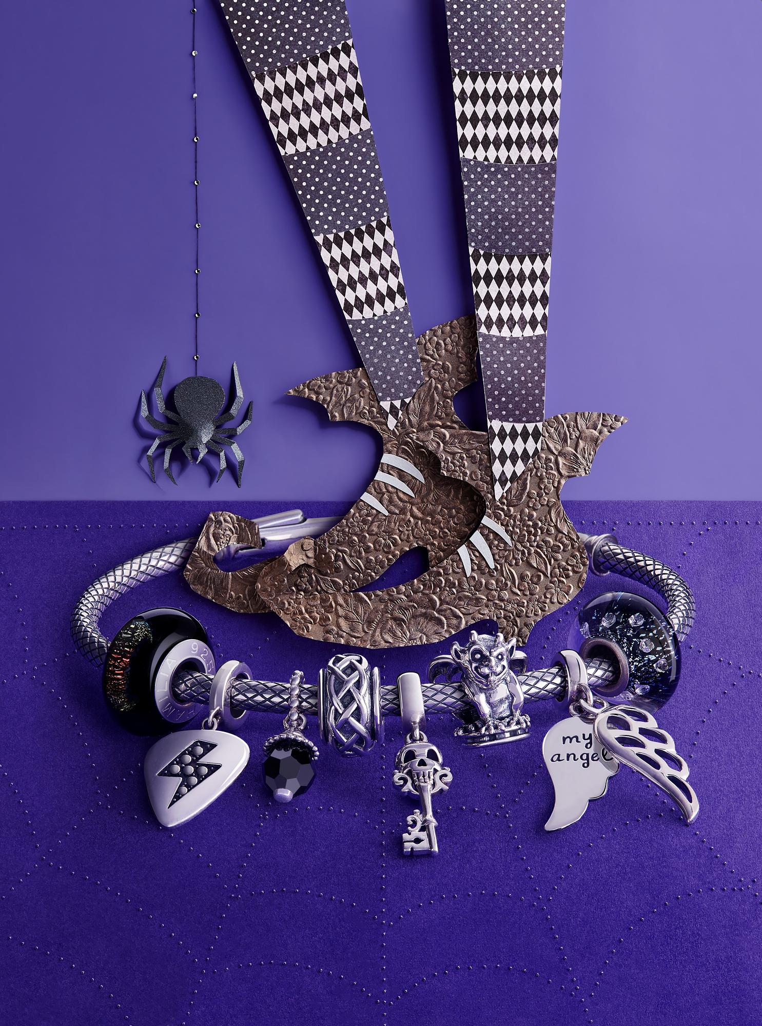 Jewelry_12.jpg