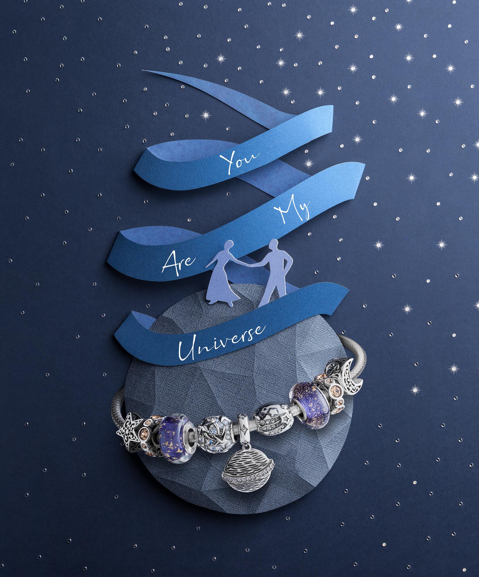 Jewelry_13.jpg