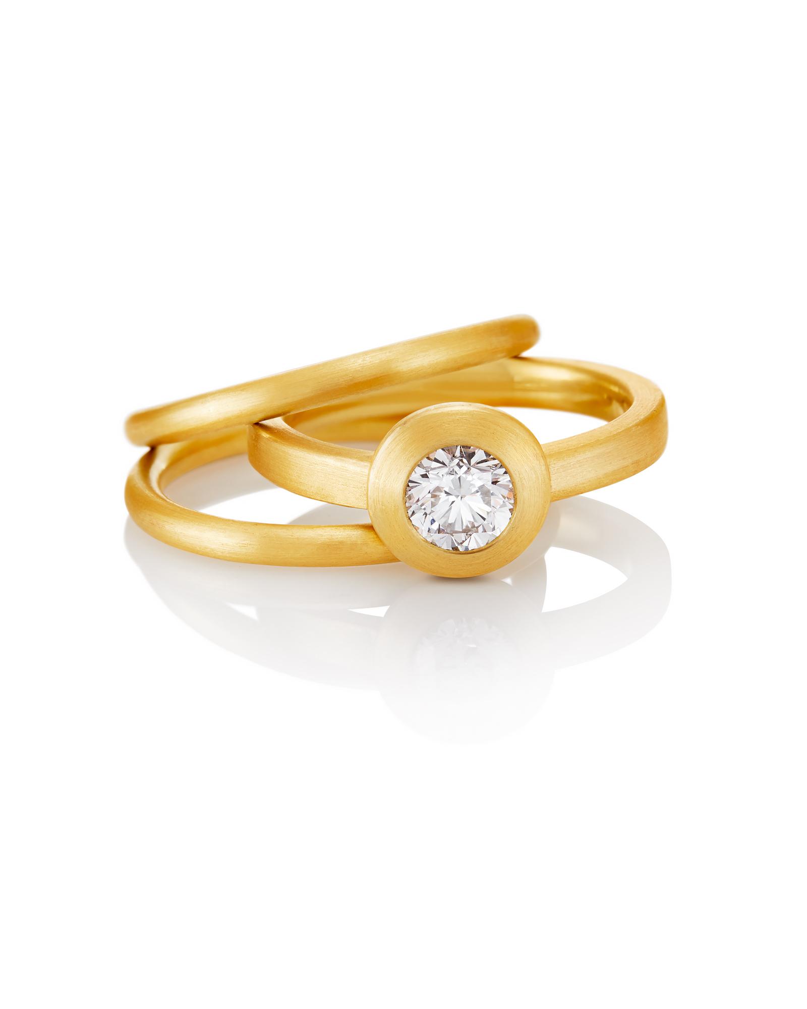 Jewelry_16.jpg