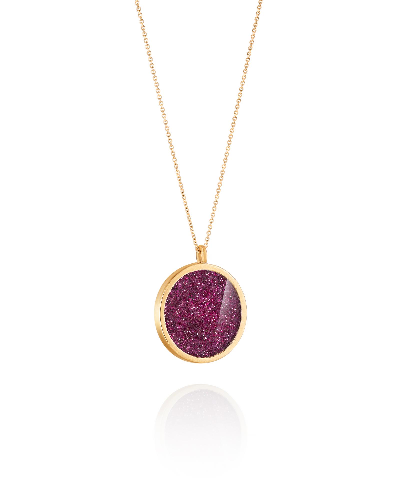 Jewelry_18.jpg