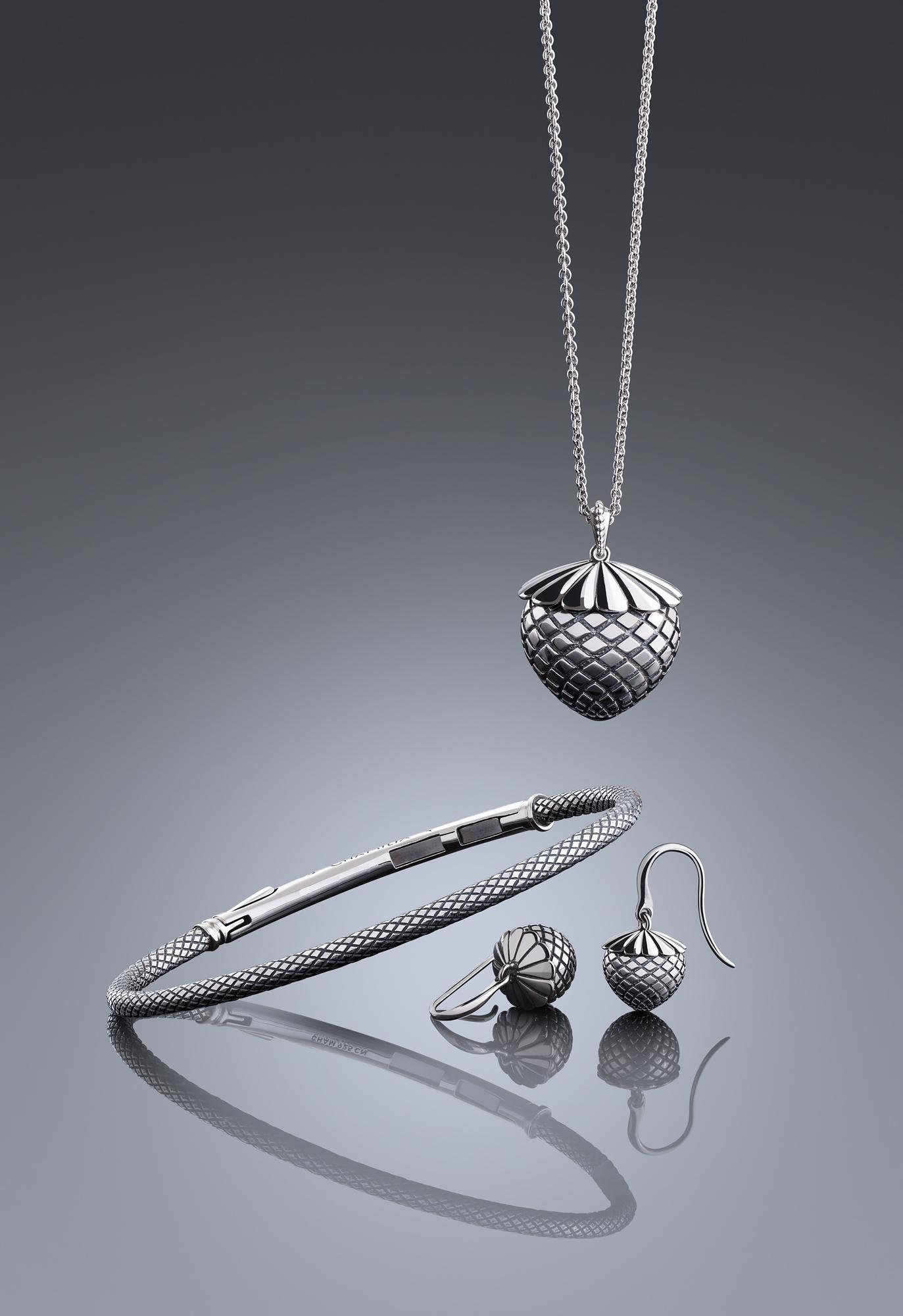 Jewelry_17.jpg