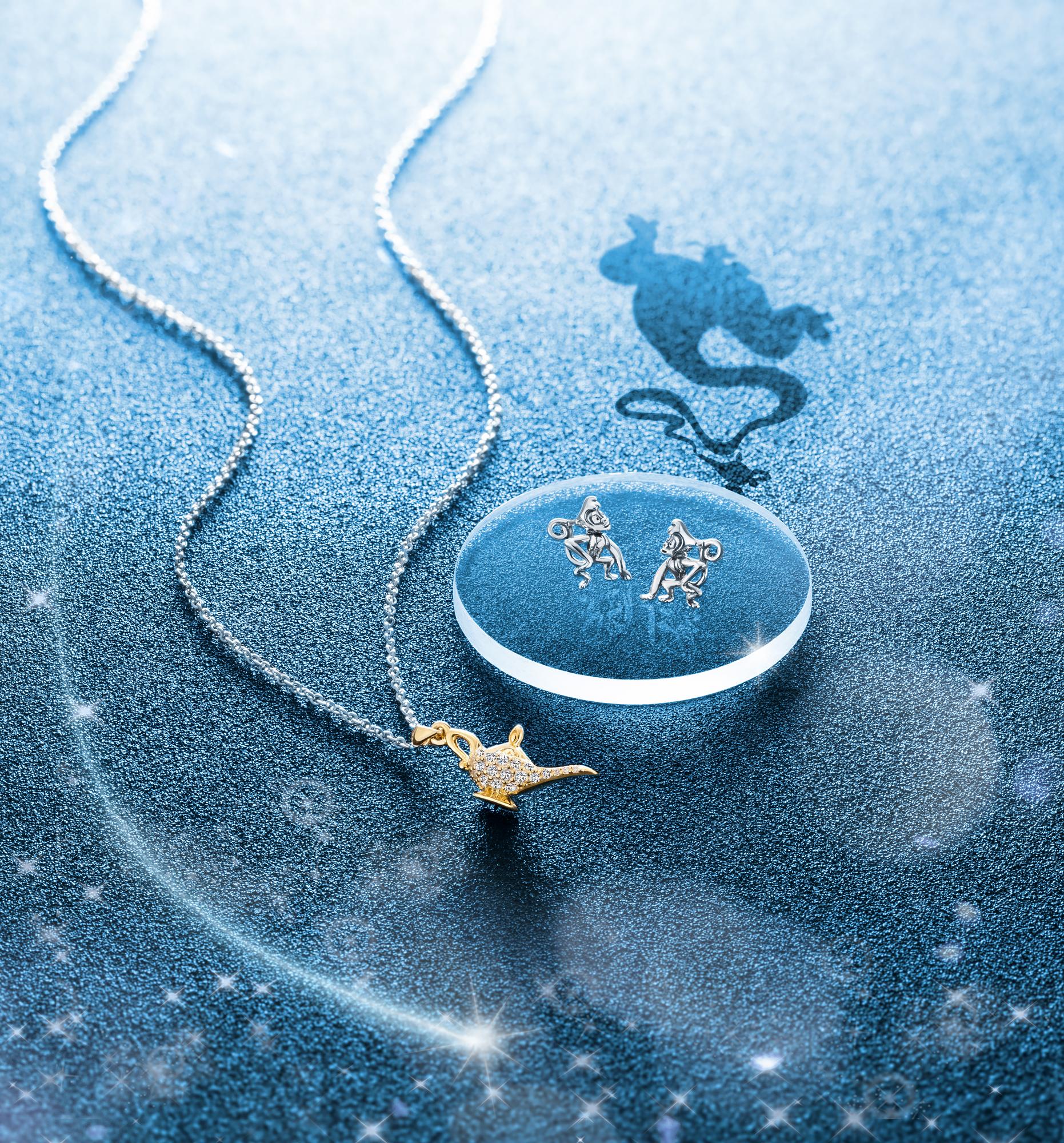 Jewelry_20.jpg